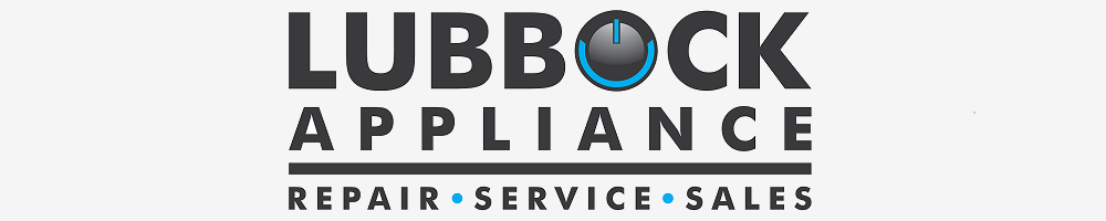Lubbock Appliance Repair