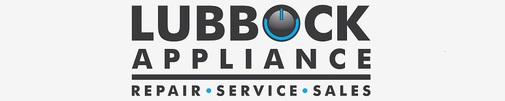 Lubbock Appliance Repair